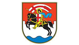 Postrojba opće namjene Civilne zaštite Grada Zadra nastavlja sa svojim aktivnostima